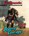 Cover for Commando (D.C. Thomson, 1961 series) #1148