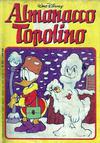 Cover for Almanacco Topolino (Arnoldo Mondadori Editore, 1957 series) #265
