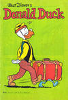 Cover for Donald Duck (Oberon, 1972 series) #8/1973