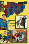 Cover for Giant Superman Album (K. G. Murray, 1963 ? series) #36