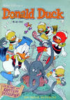 Cover for Donald Duck (Geïllustreerde Pers, 1990 series) #45/1990