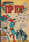 Cover for Superman Presents Tip Top Comic Monthly (K. G. Murray, 1965 series) #6