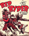 Cover for Red Ryder (Southdown Press, 1944 ? series) #60