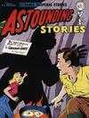 Cover for Astounding Stories (Alan Class, 1966 series) #17