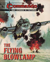 Cover for Commando (D.C. Thomson, 1961 series) #1117