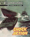 Cover for Commando (D.C. Thomson, 1961 series) #1140