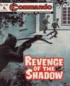 Cover for Commando (D.C. Thomson, 1961 series) #1126