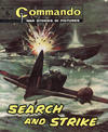 Cover for Commando (D.C. Thomson, 1961 series) #1144