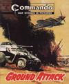 Cover for Commando (D.C. Thomson, 1961 series) #1164