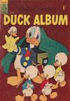 Cover for Walt Disney's Giant Comics (W. G. Publications; Wogan Publications, 1951 series) #50