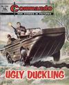 Cover for Commando (D.C. Thomson, 1961 series) #1269