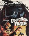 Cover for Commando (D.C. Thomson, 1961 series) #1276