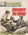 Cover for Commando (D.C. Thomson, 1961 series) #1309