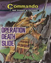 Cover for Commando (D.C. Thomson, 1961 series) #1315