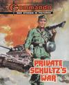 Cover for Commando (D.C. Thomson, 1961 series) #1350