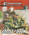 Cover for Commando (D.C. Thomson, 1961 series) #1363