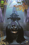 Cover Thumbnail for Legend of Oz: The Wicked West (2012 series) #12 [Cover A - Alisson Borges]