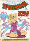 Cover for Super Spider-Man TV Comic (Marvel UK, 1981 series) #516
