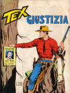 Cover for Tex Gigante (Sergio Bonelli Editore, 1958 series) #92