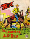 Cover for Tex Gigante (Sergio Bonelli Editore, 1958 series) #95