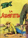 Cover for Tex Gigante (Sergio Bonelli Editore, 1958 series) #99