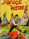 Cover for Tex (Sergio Bonelli Editore, 1958 series) #26