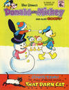 Cover for Donald and Mickey (IPC, 1972 series) #152