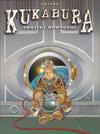 Cover for Kukabura (Egmont Polska, 2002 series) #3 - Projekt Równonoc