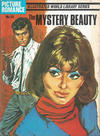 Cover for Picture Romance (World Distributors, 1970 series) #53