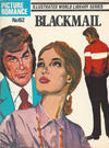 Cover for Picture Romance (World Distributors, 1970 series) #162