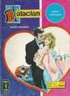Cover for Bataclan (Arédit-Artima, 1966 series) #39