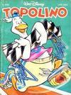 Cover for Topolino (Disney Italia, 1988 series) #2065