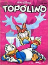 Cover for Topolino (Disney Italia, 1988 series) #2147
