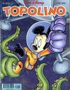 Cover for Topolino (The Walt Disney Company Italia, 1988 series) #2215
