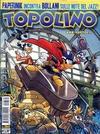 Cover for Topolino (The Walt Disney Company Italia, 1988 series) #2860