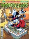 Cover for Topolino (The Walt Disney Company Italia, 1988 series) #2862