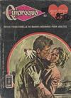 Cover for Quiproquo (Arédit-Artima, 1963 series) #30