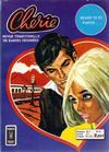 Cover for Chérie (Arédit-Artima, 1966 series) #35