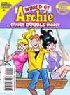 Cover for World of Archie Double Digest (Archie, 2010 series) #49