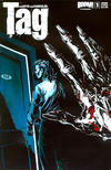Cover for Tag (Boom! Studios, 2006 series) #1 [Cover A]