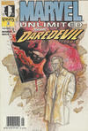 Cover Thumbnail for Daredevil (1998 series) #16 [Marvel Unlimited Newsstand Edition]
