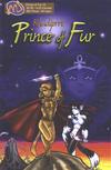 Cover for Rhudiprrt, Prince of Fur (MU Press, 1990 series) #10