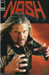 Cover Thumbnail for Nash (1999 series) #1 [Photo Grabbing]
