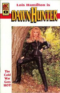 Cover Thumbnail for FemForce (AC, 1985 series) #74