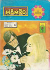 Cover for Mambo (Arédit-Artima, 1978 series) #3