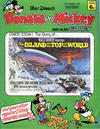 Cover for Donald and Mickey (IPC, 1972 series) #148