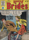 Cover for Young Brides (Arnold Book Company, 1955 ? series) #10
