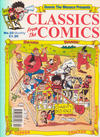 Cover for Classics from the Comics (D.C. Thomson, 1996 series) #23