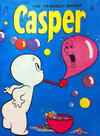 Cover for Casper the Friendly Ghost (Magazine Management, 1970 ? series) #18-36