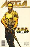 Cover for Mega Marvel (Egmont, 1997 series) #5/2001